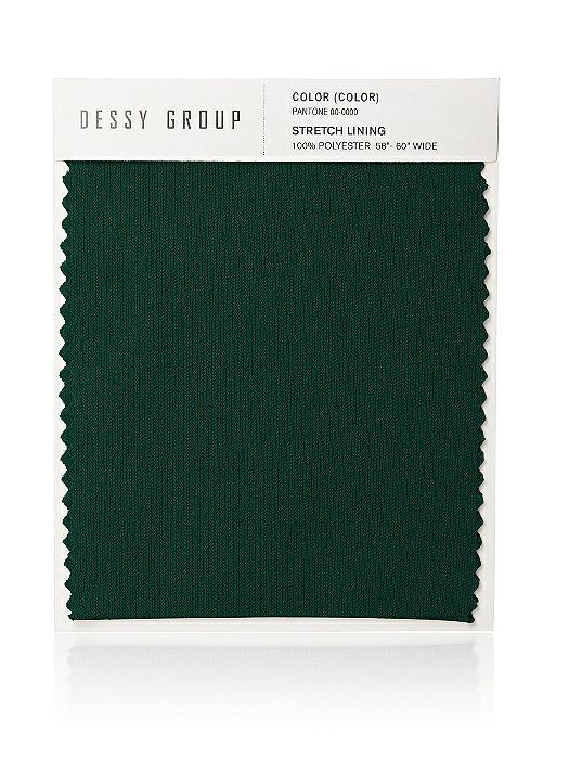 Stretch Lining Fabric Swatch