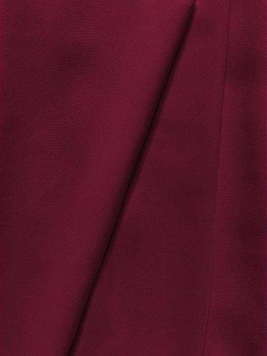 Lux Chiffon Fabric by the Yard