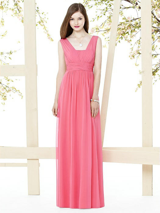 Social Bridesmaids Style 8148 On Sale