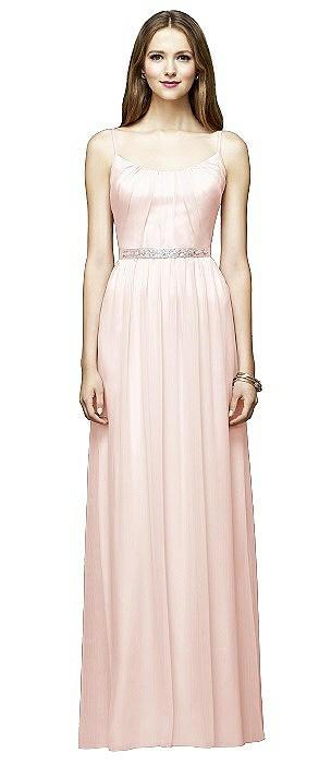 Lela Rose Style LR214 On Sale