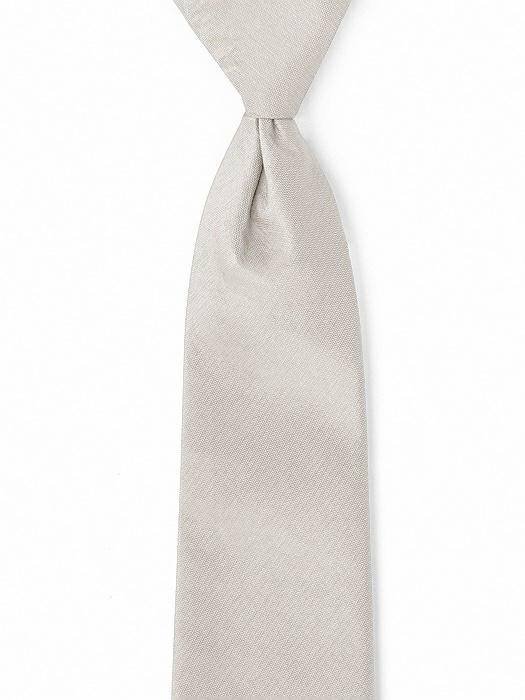Classic Yarn-Dyed Pre-Knotted Neckties by After Six
