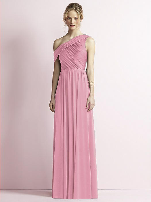 JY Jenny Yoo Bridesmaid Style JY502 On Sale