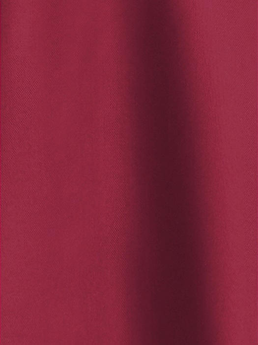 Mousseline Fabric by the Yard