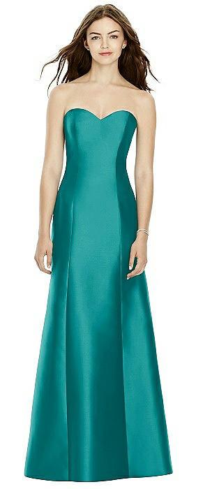 Bella Bridesmaids Dress BB104
