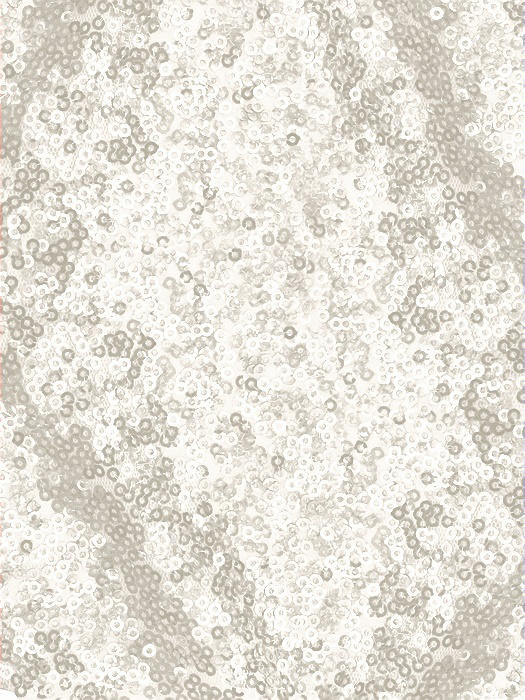 Elle Sequin Fabric by the yard
