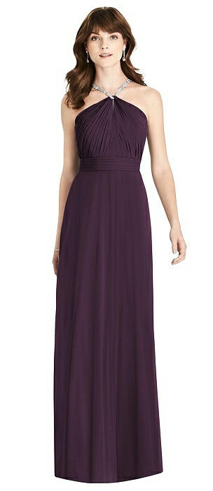 Dessy Collection Style 6782