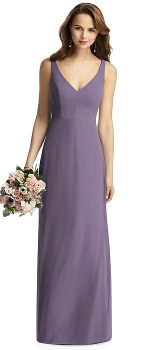 Thread Bridesmaid Style Peyton