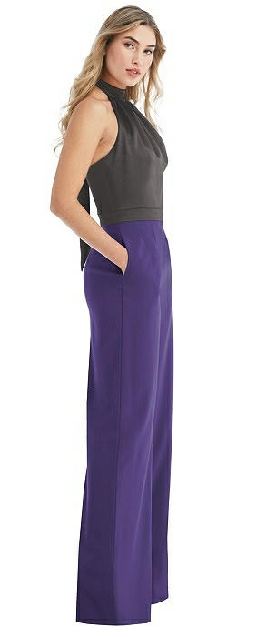 Dessy Collection Style 6835