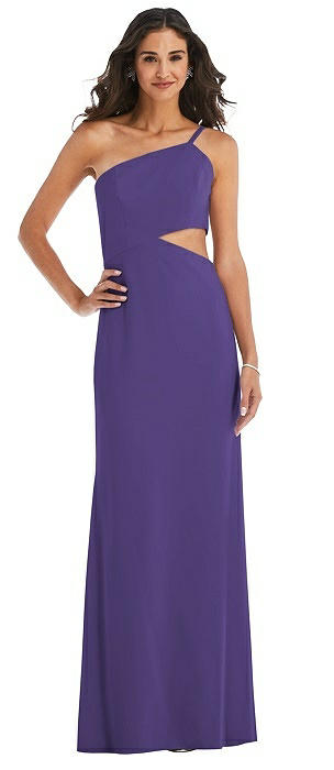 Dessy Collection Style 6844