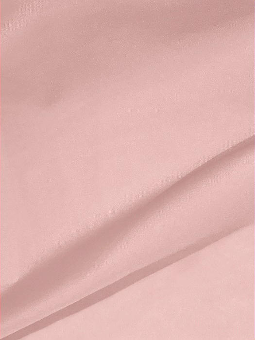 Matte Lining Fabric by the Yard