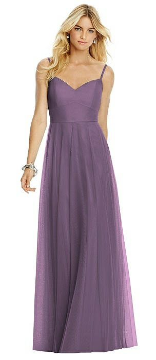 Dessy Collection Style 6766