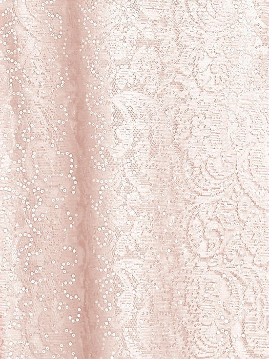 Victoria Sequin Lace Fabric by the Yard