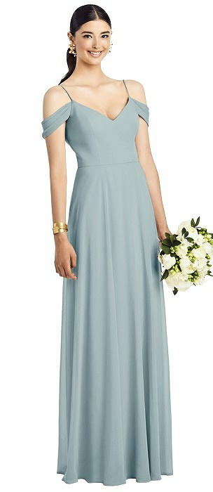 Dessy Collection Style 1526