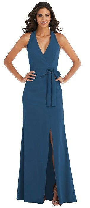 Dessy Collection Style 6836
