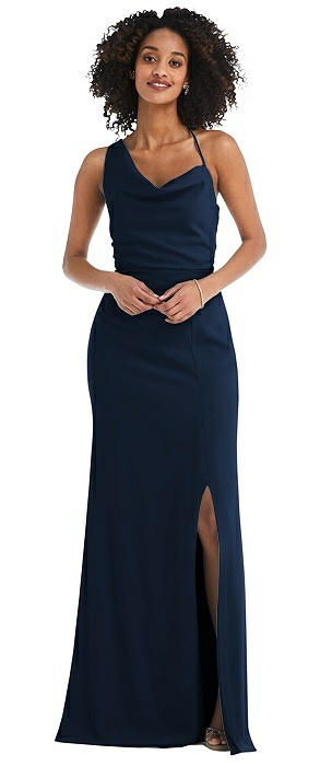 Dessy Collection Style 6849
