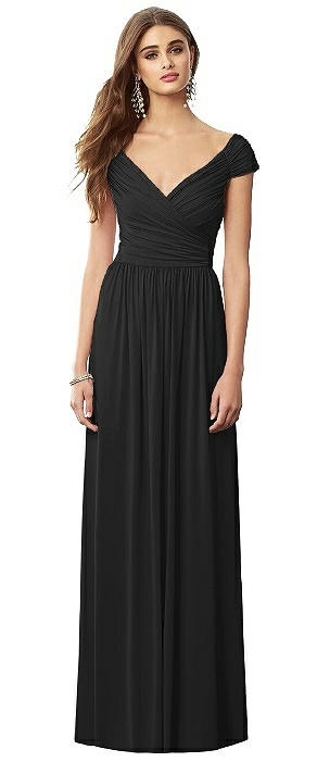 After Six Bridesmaid Dress 6697 On Sale
