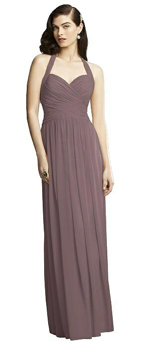 Dessy Collection Style 2932 On Sale