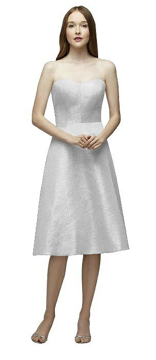 Lela Rose Bridesmaid Style LR229 On Sale