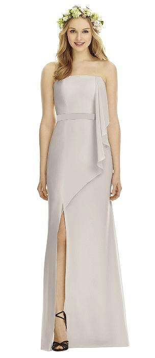Social Bridesmaids Style 8174 On Sale