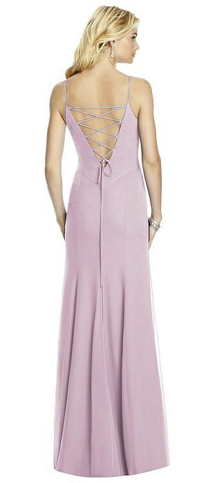 After Six Bridesmaid Dress 6759 On Sale
