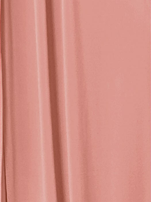 Lux Jersey Fabric by the yard