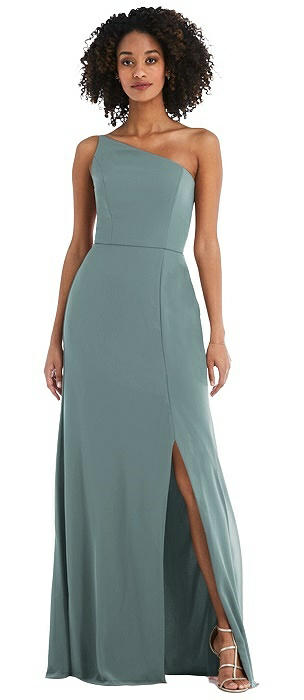 Dessy Collection Style 1544