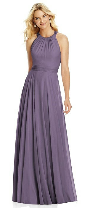 Dessy Collection Style 6760