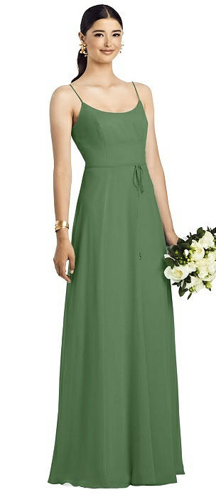 Dessy Collection Style 1525