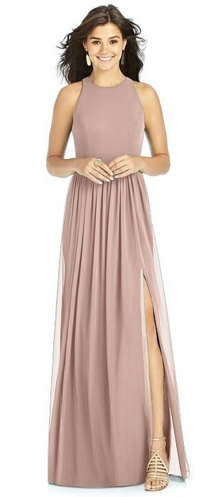 Thread Bridesmaid Style Kailyn