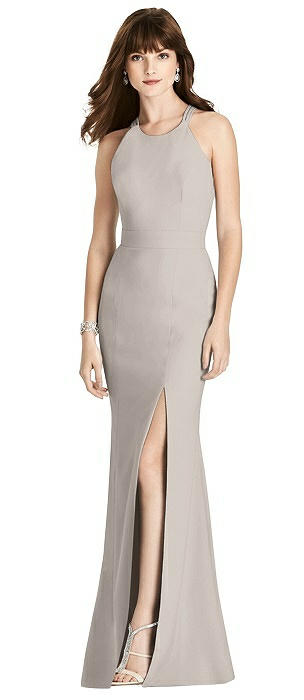 Dessy Collection Style 6776