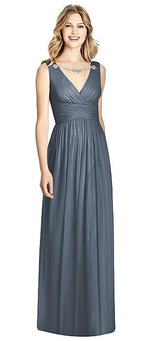 Jenny Packham Bridesmaid Dress JP1005