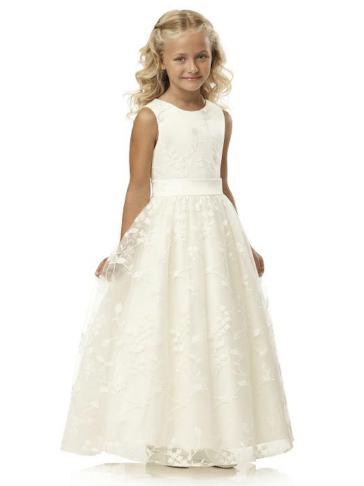 Flower Girl Style FL4035 On Sale