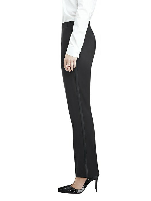 Women's Tuxedo Pant - Marlowe by After Six