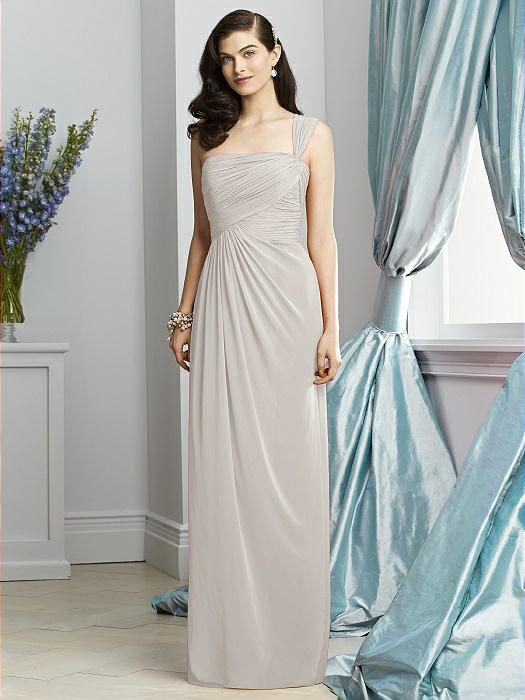 Dessy Collection Style 2930 On Sale
