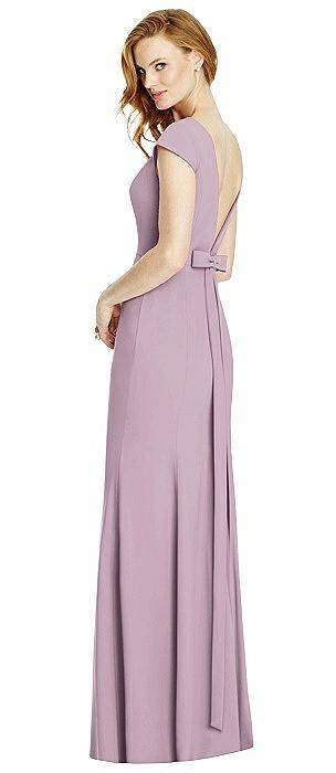 Studio Design Bridesmaid Dress 4521