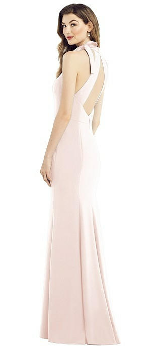 Dessy Collection Style 6827