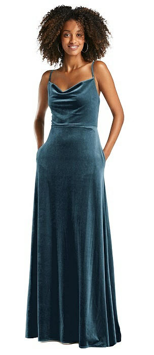 Dessy Collection Style 1541