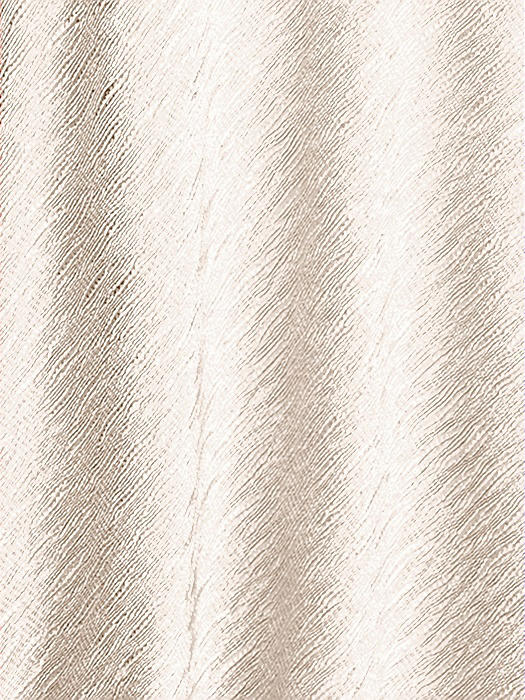 Soho Metallic Fabric by the Yard