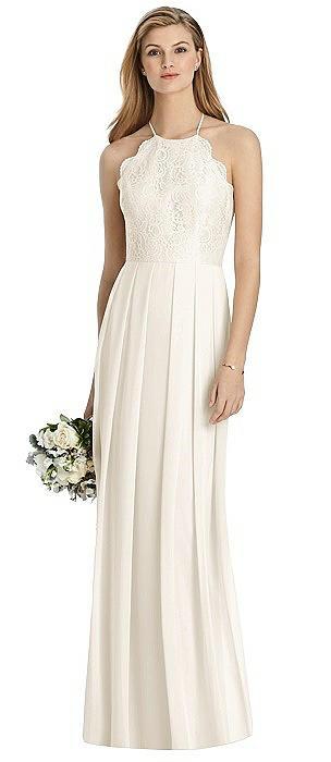 Lela Rose Bridesmaid Dress LR244
