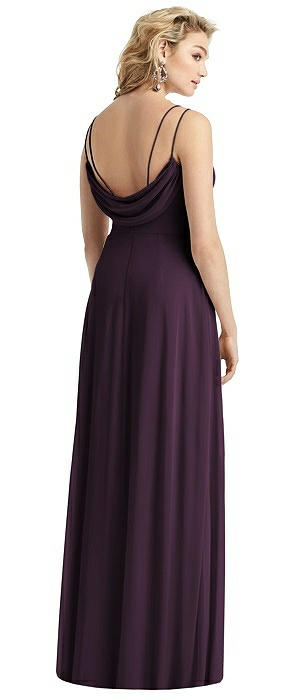 Dessy Collection Style 1520