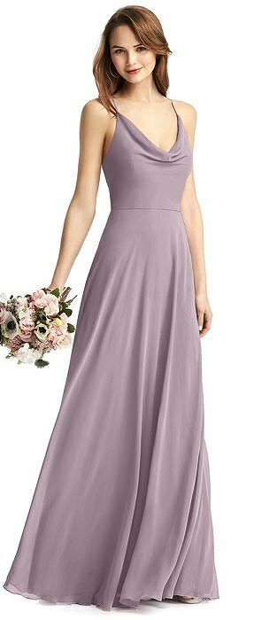 Thread Bridesmaid Style Quinn