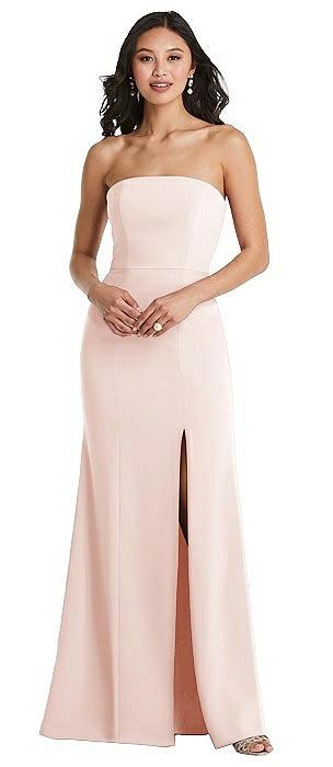 Bella Bridesmaids Dress BB134
