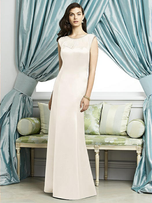 Dessy Collection Style 2933 On Sale