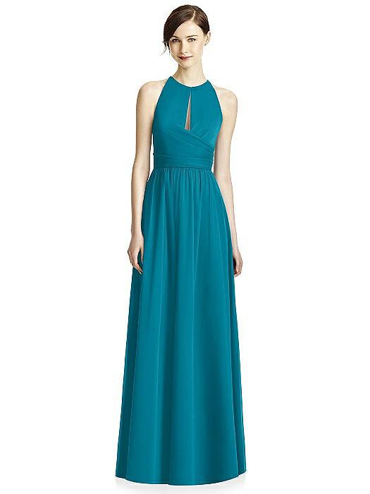 Lela Rose Bridesmaid Style LR235 On Sale