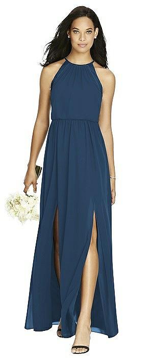 Social Bridesmaids Dress 8179 On Sale