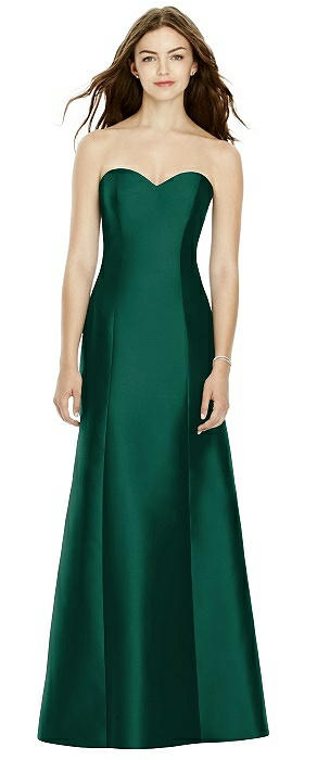 Bella Bridesmaids Dress BB104