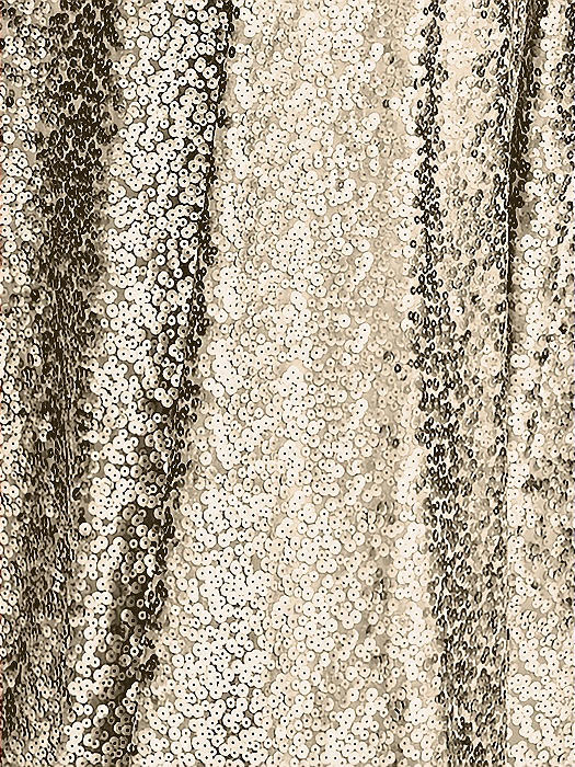 Studio Sequin Fabric by the Yard