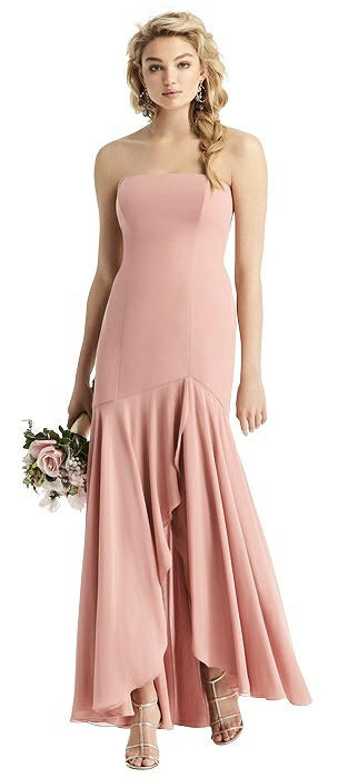 Dessy Collection Style 6816