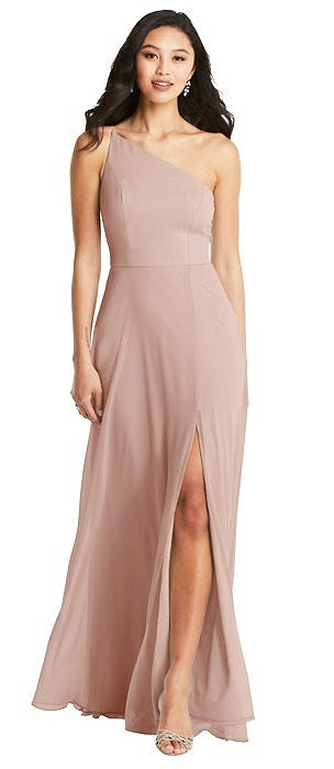 Bella Bridesmaids Dress BB130