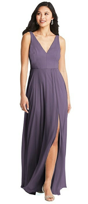 Bella Bridesmaids Dress BB131
